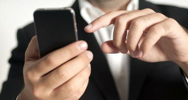 Заплењен телефон са сликама нагих ћерки Палминих сарадника