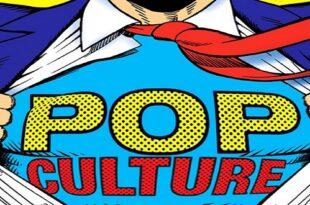 Бескрајна забава: како се популарна култура претворила у деструктивну секту