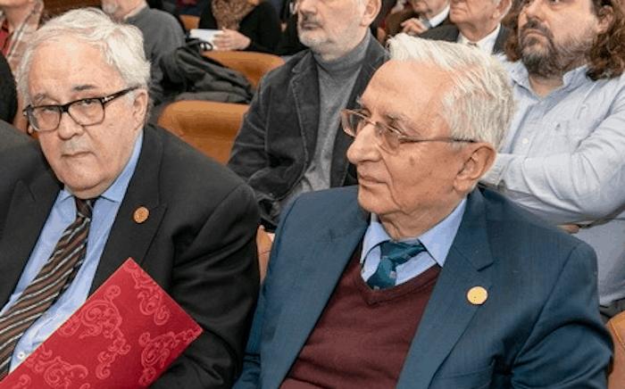 Сорошеви леминзи - ситни глодари из породице хрчкова чопоративно нагрнули у САНУ