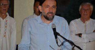 Вучићев први медијски пораз, Живојин Ракочевић ипак председник УНС-а!