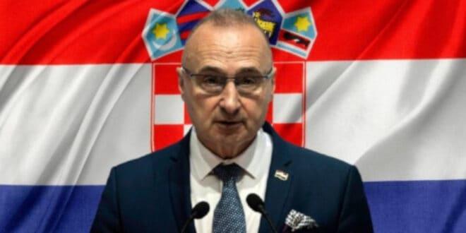 Болесници који су правили концетрационе логоре за српску децу захтевају од Срба да признају геноцид?!