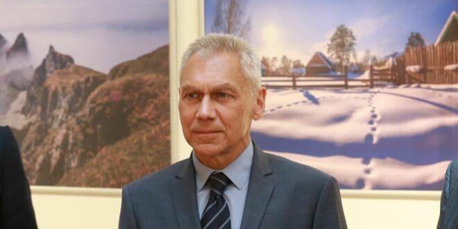 Боцан-Харченко: Резолуција 1244 је важећа, говори о посебном статусу Косова, а не о независној држави