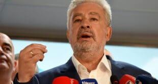 Срби, пошто смо вас прогласили за геноцидан народ дођите код нас у ЦГ да оставите новац!