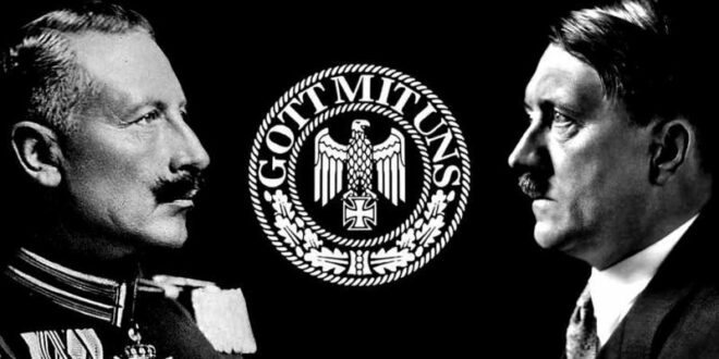 """""""Адова жвала"""" Запада: Србија мора или нама да припадне, али сама никада"""