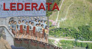 Утврђење Ледерата од Трибала и Kелта до Трајана и Јустинијана (видео)