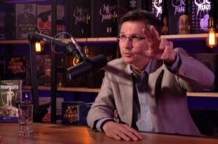 Милош Ковић: Хашки трибунал је основан да би се Србима наметнула кривица за злочине земаља НАТО пакта (видео)