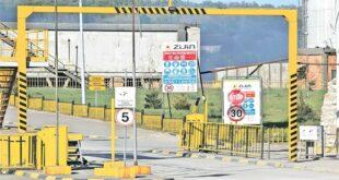 """Радници кинеског """"Циђина"""" у Бору најавили протесте од Видовдана"""