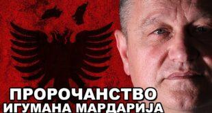 Срце Обилића: Овако је последњи српски војник бранио Kосмет! Зоран Јовановић (видео)