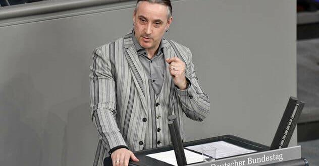 Александер Ноје: ЕУ не жели у свом пуноправном чланству земље Балкана, а посебно не Србију!