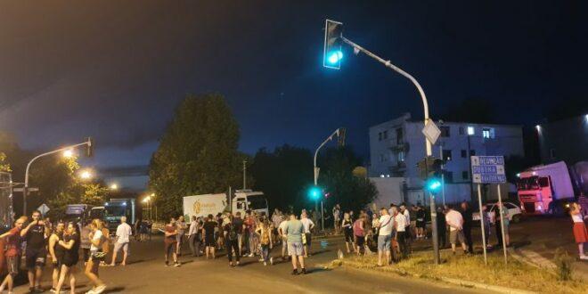 Младеновчани бесни због изјаве бахатог Горана Весића