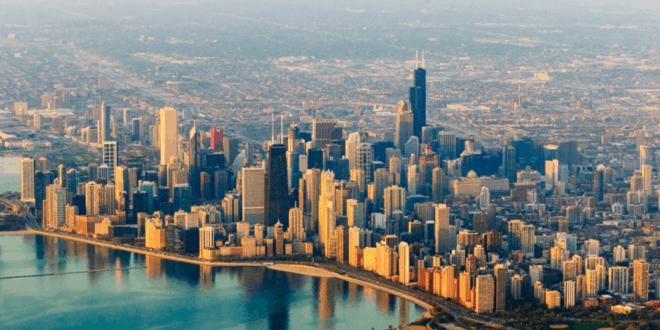 Градоначелница Чикага прогласила Видовдан празником града