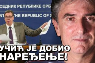 Цвијетин Миливојевић: Путин нас је питао зашто никад нисмо тражили повратак 1.000 војника на КиМ? (видео)