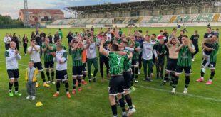 Лазаревац: Љубитељи спорта се питају шта се то дешава са ФК Колубара?!