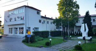Нула места за СНС на изборима у Малом Црнићу или како је Вучићева армија почела да шепа