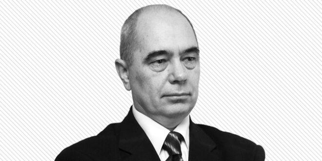 Миломир Степић: Геополитичка перспектива реконфигурације постјугословенског простора