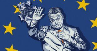 Да ли је време за Хугзит, може ли Мађарска без ЕУ