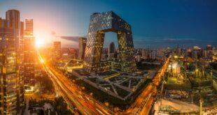 Њујорк скинут с трона: Пекинг први на листи по броју милијардера