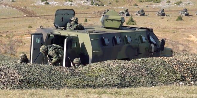Режим покушава да заташка погибију војника: Више тужилаштво покренуло истрагу