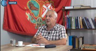 Проф. др Слободан Рељић: Ево шта се крије иза највеће фарсе у свету, Вучић мора да схвати (видео)