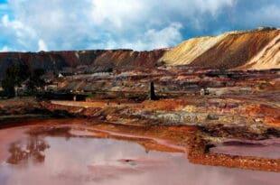 Рио Тинто и Србија – шта није познато? – Или еколошка катастрофа неописивих размера, коју оставља за собом