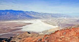 Ако буде рудника литијума следи нам анекумена – простор где нема људског живота