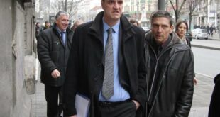 Адвокат Нинић: БИА мора да одговори да ли је Цвијан био на мерама праћења