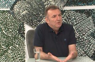 О положају Срба у Црној Гори и актуелној политичкој ситуацији (видео)