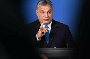 Супердржава, ЕУ паганија, Србија: Како је Орбан наљутио Брисел и чиме му прете из седишта ЕУ