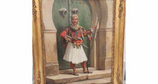 Човека да одликујете јер је у Србију вратио важно културно добро а не да га кривично гоните будале једне!
