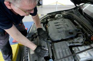 Цене техничког прегледа возила увећане до 15 одсто