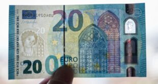 Да тај народ има кога да га поведе па да вам тих 20 евра набије у буљу на сред Теразија!