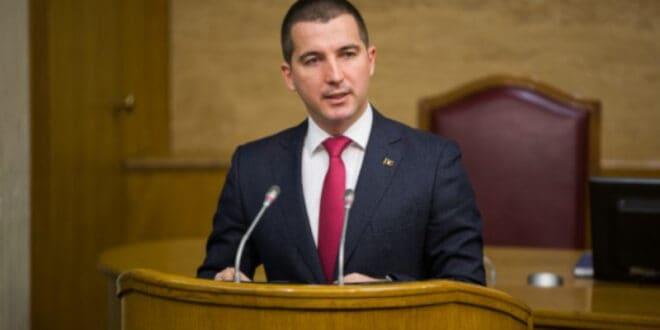 Може договор Бечићу, службе, полиција и правосуђе у руке Срба или се спремајте за изборе!