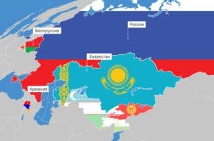 Србији се сутра отвара тржиште од 200 милиона људи, још да имамо стратегију развоја...
