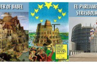 Које су то демократске вредности европске цивилизације?