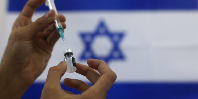 Израел у проблему, ефикасност вакцине опала у спречавању инфекције на 39%