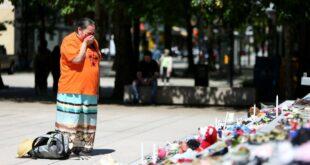 Канада: Пронађене нове масовне гробнице домородачке деце испод школе којом је управљала Католичка црква