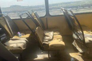 Руководство ЕПС-а рударима на 50 степени послало ГАСНУ КОМОРУ за превоз (фото)