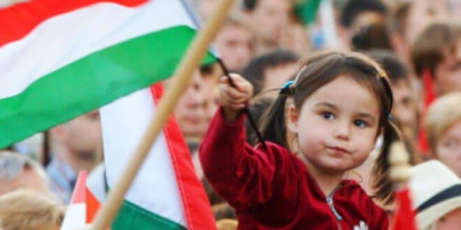 Запањујуће бројке Орбанове демографске обнове: Виктор Орбан окренуо се мађарској породици …