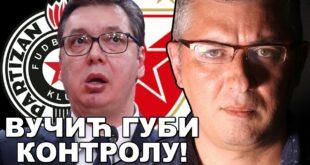 Милан Думановић: Увешће Србију у оружани сукоб само да задрже власт! (видео)