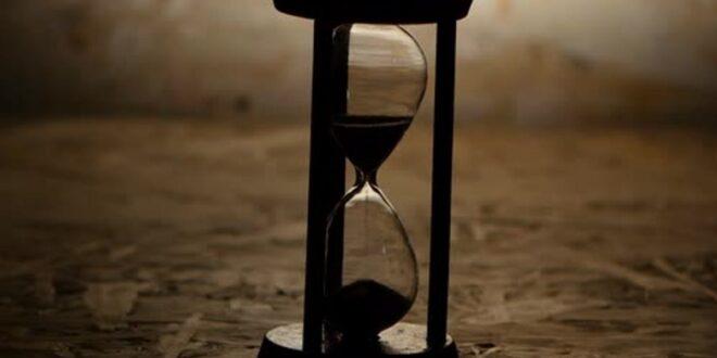 Да се договорите са Србима о будућности Хелма? Могуће, али ово што је сад на столу је поприлично увредљиво!
