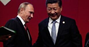 Британија креће у рат против Русије и Кине са 4.000 специјалаца