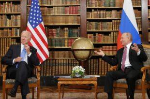 Александар Дугин: Ко ће први пасти у руско-америчким односима?