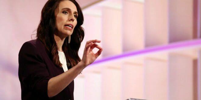 Застрашујуће последице либералног закона о абортусу на Новом Зеланду