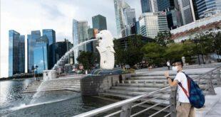 75% нових случајева КОВИД-19 у Сингапуру забележено је код вакцинисаних људи