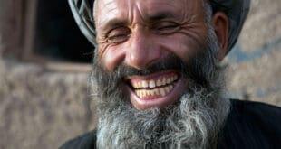 Вјоса, поздравио вас Ашраф Гани и поручио вам да обратите пажњу на Авганистан наредних пар недеља!
