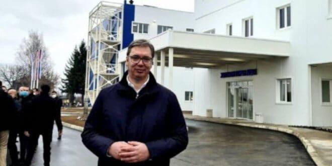 У ковид болници у Крушевцу пацијенти на респиратору лечени неадекватно и већина је преминула