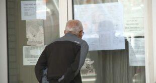 У више војвођанских места избори за МЗ – и опет притисци и организовано гласање