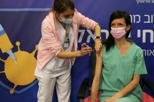 Зашто се Израел суочава са новим таласом пандемије, упркос великом броју вакцинисаних