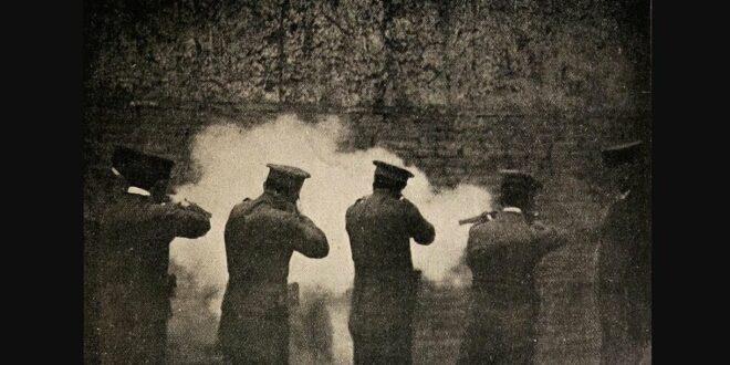 Војин Ракић: СМРТНА KАЗНА потпуно ЛЕГИТИМНА у условима транзиционе правде у Србији
