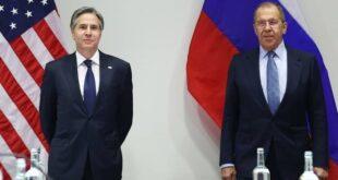 Америка и Русија могу потписати неколико споразума у сфери стратешке стабилности